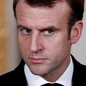« Emmanuel Macron tient-il encore les rênes de l'État en main ? »
