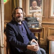 Frédéric Beigbeder : «Comment je suis devenu réac»