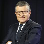 La France, championne des surtranspositions des directives européennes