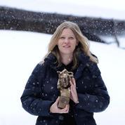 Festival des Arcs : Claire Burger sacrée au nom de l'amour