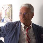 La Grande scène de Jean-Marie Périer: «J'ai toujours aimé faire l'intéressant»
