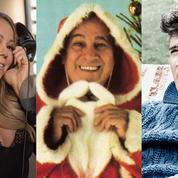 Douce nuit fête son bicentenaire: la chanson qui réunit Elvis, Tino Rossi et Mariah Carey