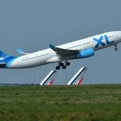 XL Airways revoit son modèle et recherche un actionnaire