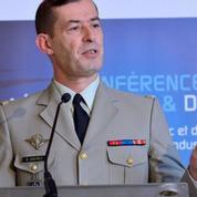 Général Castres: «Au Mali, la paix ne progresse plus»