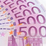 Suisse : il croit empocher 884.000 euros à la loterie... mais son gain est finalement annulé