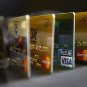 51 millions de transactions : record battu pour le nombre de paiements par carte bancaire samedi