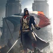 5 sorties autour d'Assassin's Creed à Paris