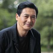 À Hong Kong, le comédien Chow Yun-fat lègue ses millions aux organisations caritatives
