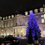 Un quart des Français achète un sapin de Noël