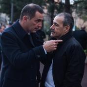 En Corse, la fin de l'innocence pour le nationaliste Gilles Simeoni