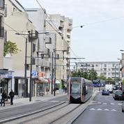 Joué-lès-Tours : avant le jour de l'An, un couvre-feu pour les mineurs