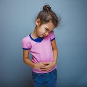Les probiotiques inefficaces contre la gastro-entérite de l'enfant