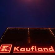 Unilever évincé des supermarchés allemands Kaufland