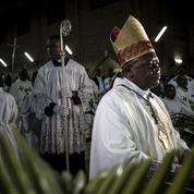 En République démocratique du Congo, l'Église gardienne du scrutin