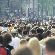 Comment le recensement influe sur l'économie