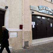Un an après sa fermeture, la mosquée As Sounna de Marseille n'a pas rouvert ses portes