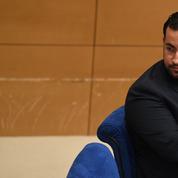 Passeports diplomatiques : la deuxième affaire Benalla qui empoisonne l'Élysée