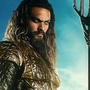 Box-office US: Aquaman, champion absolu