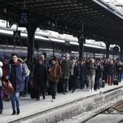La croissance démographique française tirée par les grandes villes