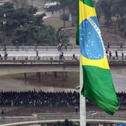 Brésil: le choc libéral, une promesse difficile à tenir pour Bolsonaro