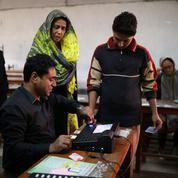 Bangladesh : des élections législatives sous tension