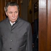Scandale Nobel: Arnault, condamné pour viol, fait appel auprès de la Cour suprême