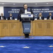 «Non, la CEDH n'a pas érigé la charia en droit de l'homme !»