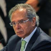 Brésil: Paulo Guedes, un «Chicago boy» aux commandes de l'économie