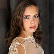 Anastasia d'Anjou, aux sources du piano russe