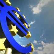 L'euro fête ses 20 ans : obtiendrez-vous un 10/10 à notre quiz ?