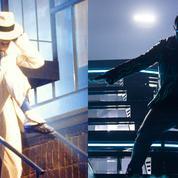 Maître Gims se compare à Michael Jackson... Et se fait lyncher sur les réseaux sociaux