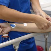 Belgique : comment des employés de banque pourraient devenir infirmiers