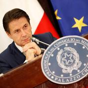 Les députés italiens appelés à adopter le budget ce samedi, en urgence
