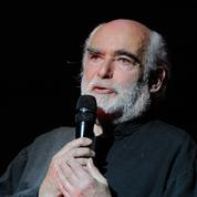 Mort du pianiste et compositeur Alain Kremski
