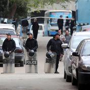 L'attentat de Gizeh fragilise la reprise de la fréquentation touristique en Égypte