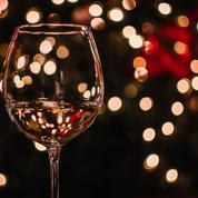 Dix formules sur le vin et le champagne pour briller durant le réveillon