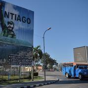 Cuba : soixante ans après, la révolution déboussolée
