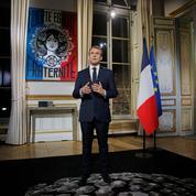 Réformes : Macron pourra-t-il reprendre la main en 2019?