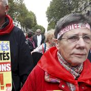Les six réformes phares d'Emmanuel Macron pour 2019