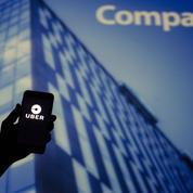 L'espoir d'introductions en Bourse de stars de la tech à Wall Street