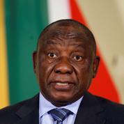 Afrique du Sud : six millions de travailleurs disposent maintenant d'un Smic
