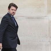 Sylvain Fort, très proche conseiller de Macron, démissionne