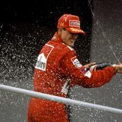 50 ans de Michael Schumacher : 50 choses à savoir sur la légende des circuits