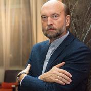 La guerre entre l'oligarque Pougatchev et Poutine s'importe à Nice