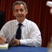 Avant Macron, les lettres aux Français de Mitterrand et de Sarkozy