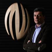 Barry Callebaut progresse sur le chocolat durable