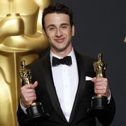 Justin Hurwitz: «Le ciné-concert est une manière de vivre le film de l'intérieur»
