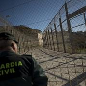 « La peur de l'immigration est un aveu de notre faiblesse »