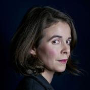 Ingrid Riocreux : «La notion defake news est un concept fourre-tout»