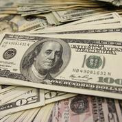 L'économie mondiale n'a jamais été aussi endettée